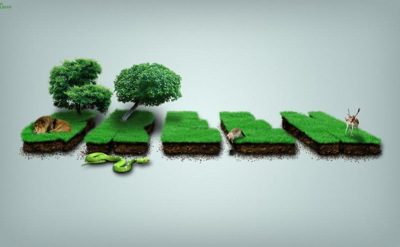 Start Green Fundraising