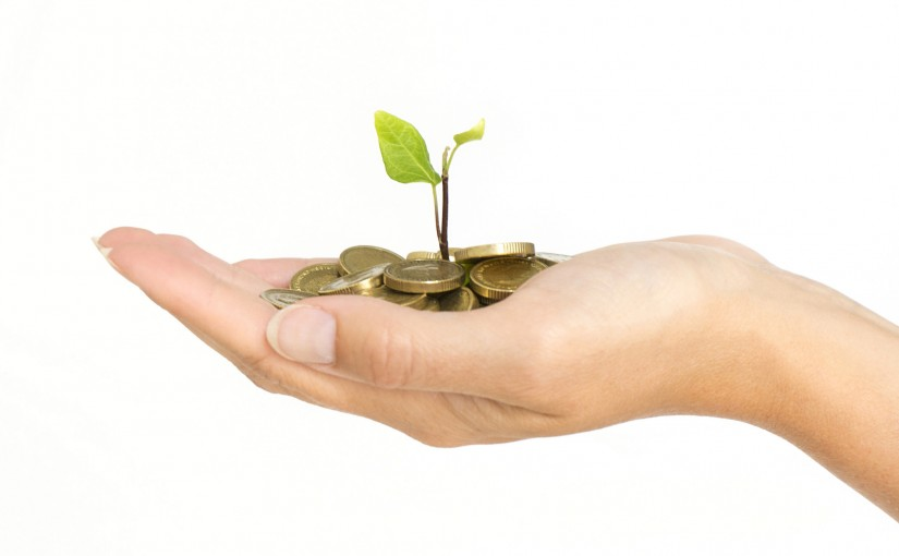 Learn Fundraising 101: The Basics