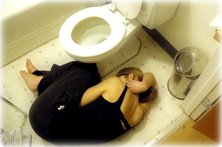 Nausea: When To Seek Medical Advice