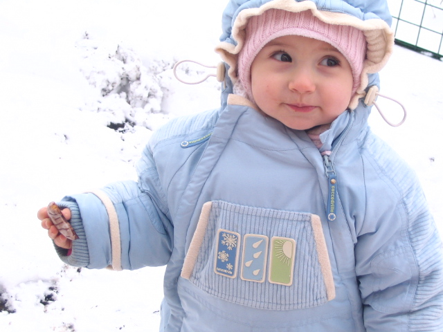 Are Children Conceived in Winter More Likely to Develop Autism?