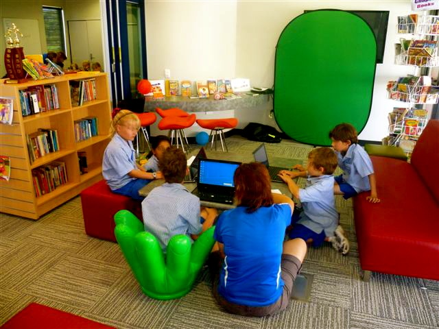 What is Digital Learning?
