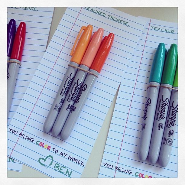 ten teacher appreciation gift ideas workplacepro blog