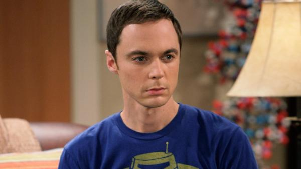 5 Reasons Big Bang Theory's Sheldon Cooper is Thought to Be On the Spectrum