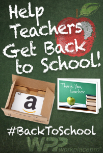 teacher's-give-away